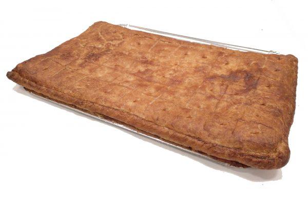 Empanada-4.5kg-generica