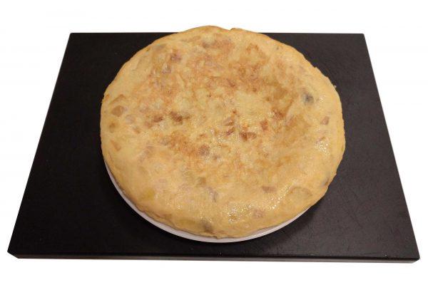 Tortilla-de-patata-generica